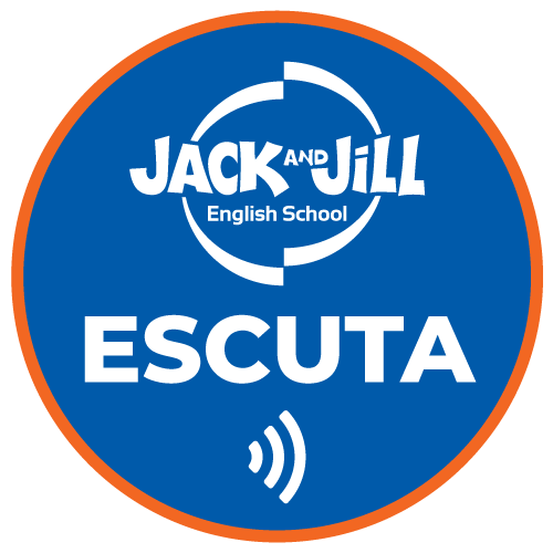 botao-jack-and-jill-escuta
