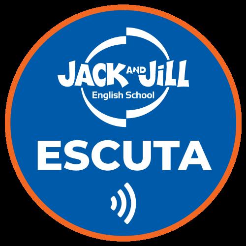 botao-jack-and-jill-escuta