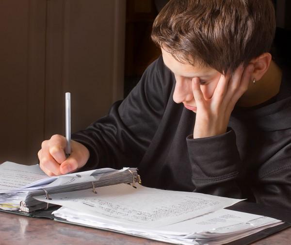 estudando present perfect continuous