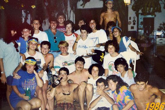 turma-1986 jack and jill