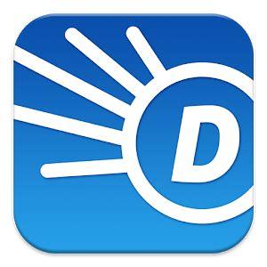 dicionário em inglês online