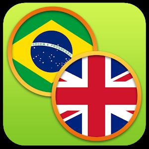 dicionário bilíngue inglês-português
