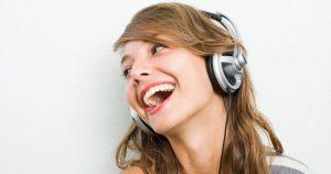 músicas para aprender inglês