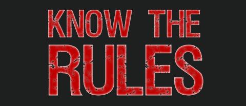 regras para verbos regulares em inglês