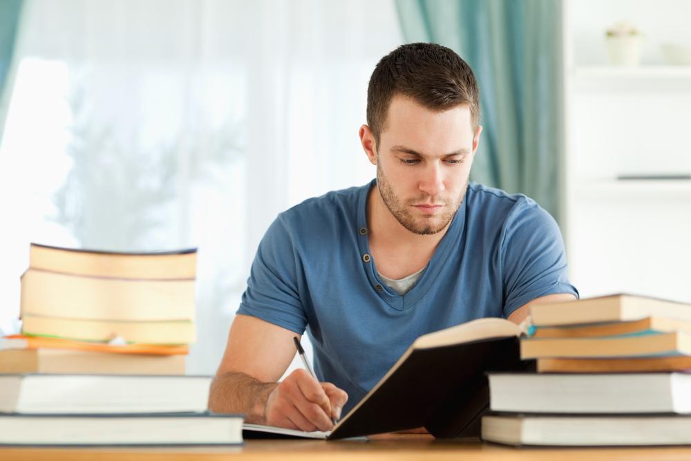como aprender inglês sozinho do zero